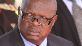 Sadc to focus on intra-trade, industrialisation