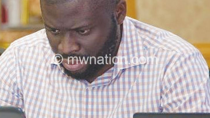 Chisenga | The Nation Online