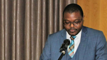Macra to restrict ICT imports