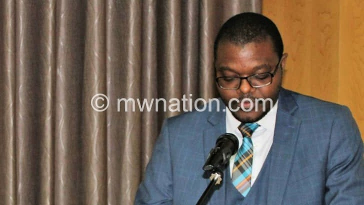 Chiwoni | The Nation Online