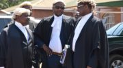 UTM witness testifies in polls case