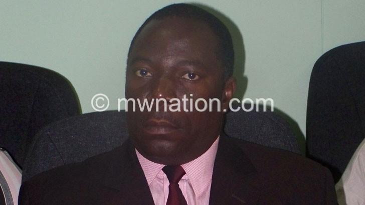 Aford leadership battles refuse to die