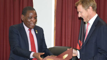 Flanders pumps K3.3bn in agriculture sector