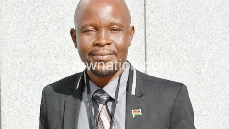 Parliamentary body to fight poor sports administration