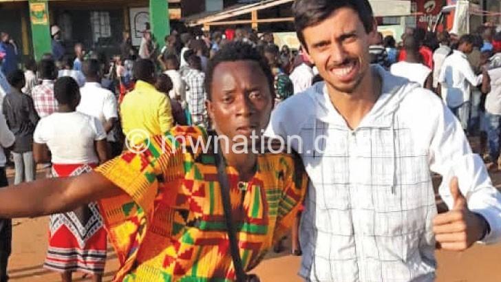 Kaunda | The Nation Online