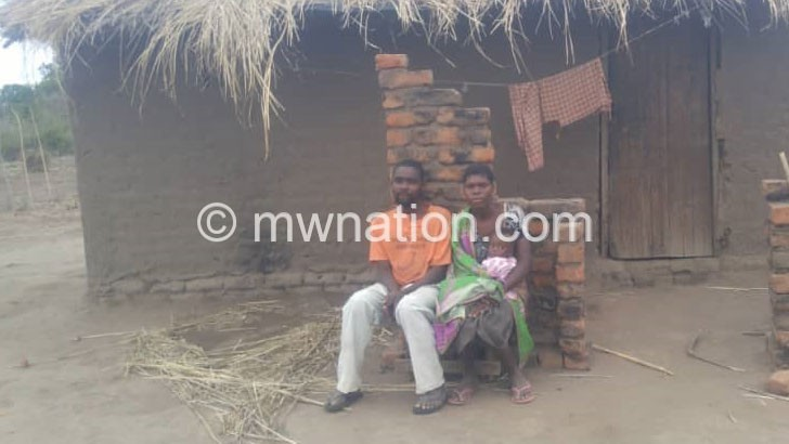 Malawi's poverty | The Nation Online