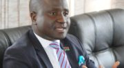 Ministry of Information grilled on ATI progress
