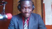 Conquering radio airwaves