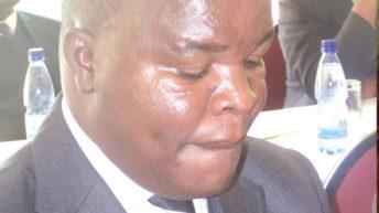 NCIC stops K2.5 billion M'mbelwa Council office