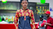 Designers fundraise for Dzaleka fashion