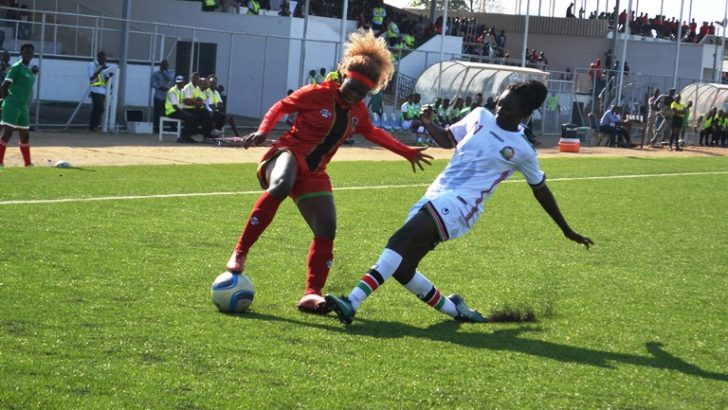 LL fans cry foul over BT's monopoly of Flames matches