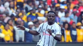 I don't know what Gaba drinks—Pirates coach