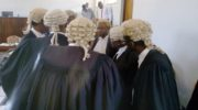 Chilima, Chakwera lawyers query AG role, slow pace