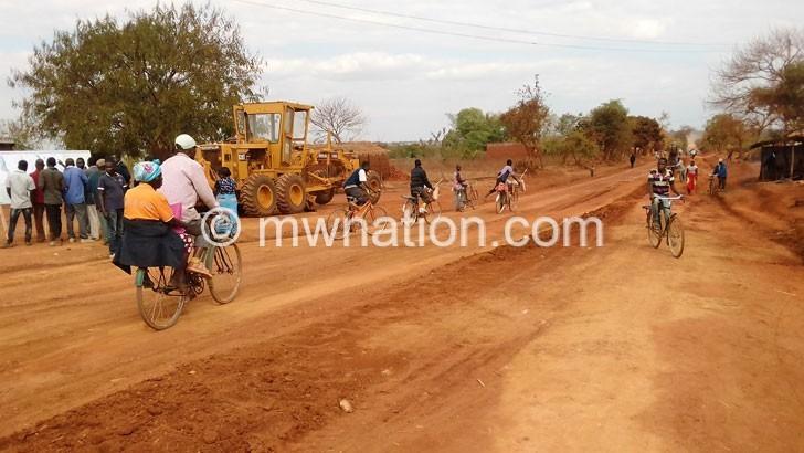 mitundu | The Nation Online