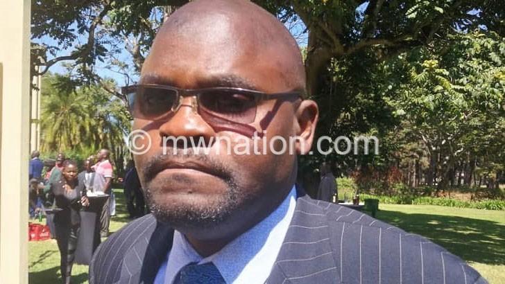 Two FAM presidential aspirants to unveil manifestos