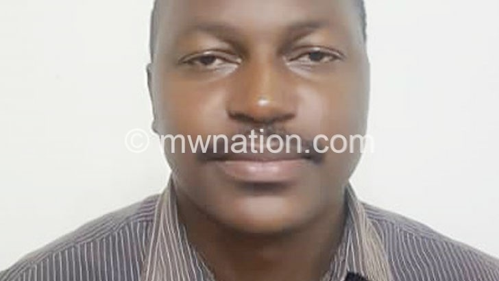mwantisi | The Nation Online