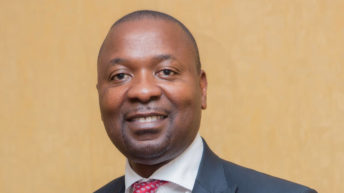 NBS Bank H1 profit  up 192% to K1.41bn
