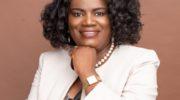 Professor Address Malata: First Must female Vice-Chancellor