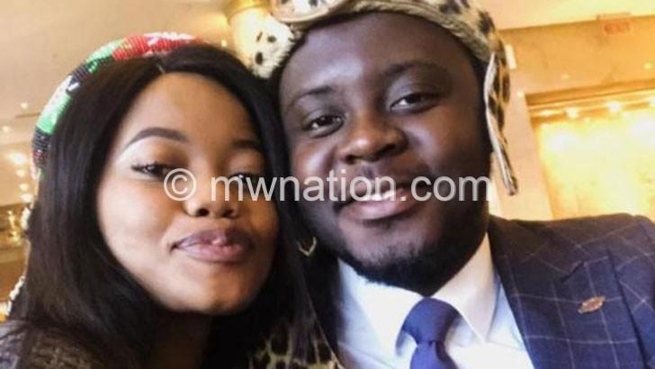 Gomani's wedding, Umhlangano to cost K60m