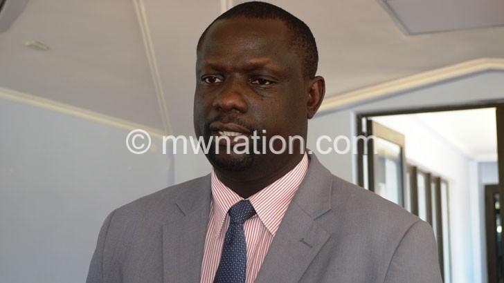 Joseph Mwandidya | The Nation Online