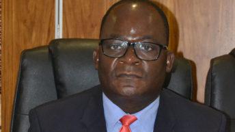 MCCCI, Ecama speak on  mid-year budget expectations