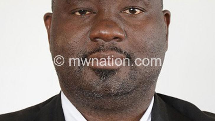 Kazombo | The Nation Online