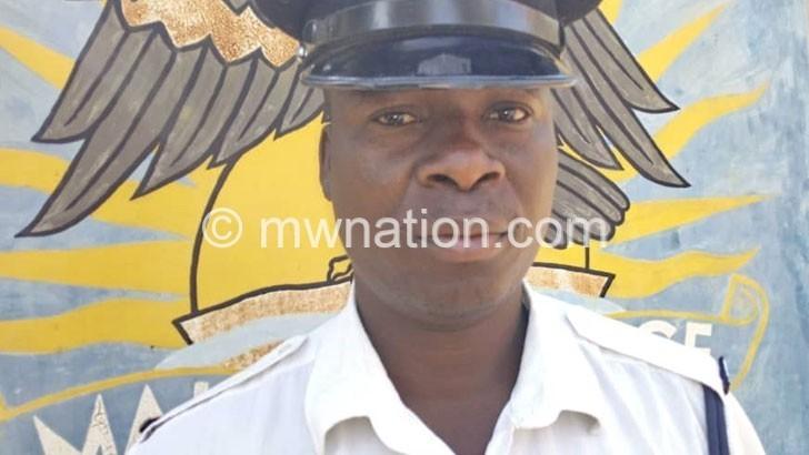 Murder, suicide claim three in Salima