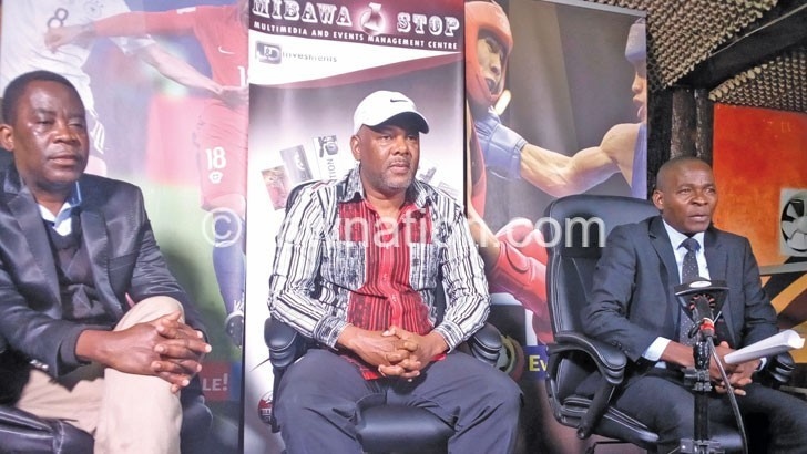 FAM hails Mibawa on Fifa broadcast deal