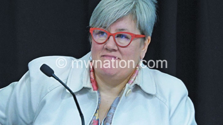 Kyte | The Nation Online