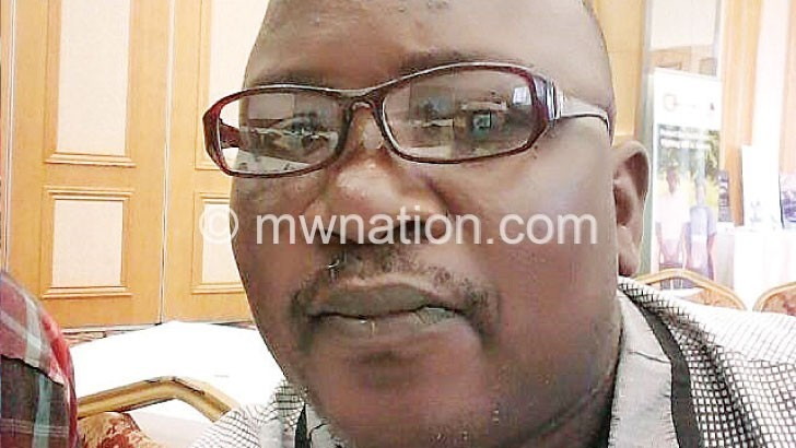 Mahwayo | The Nation Online