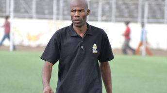 Eagles win Bingu Ikhome Bonanza