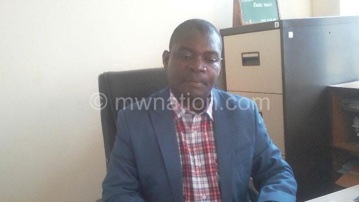 Mzumara | The Nation Online