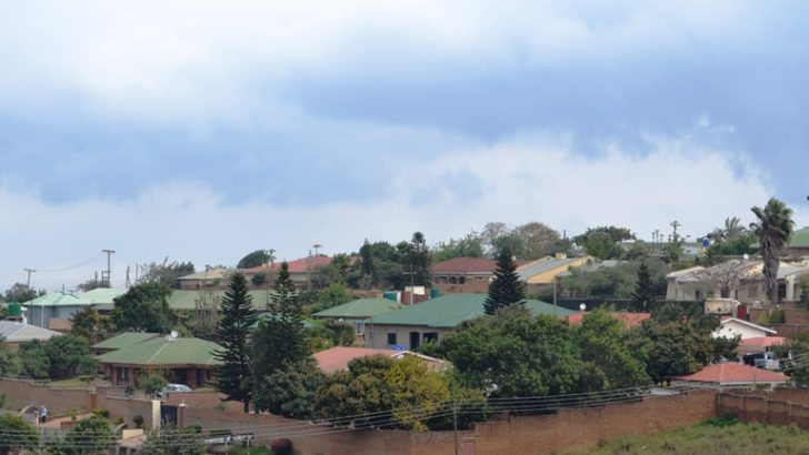 Mortgage finance eludes more Malawians—report