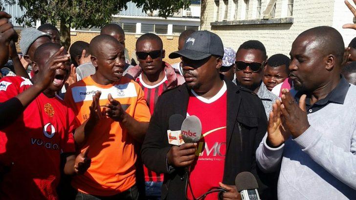 BB, Nomads give Mtambo ultimatum