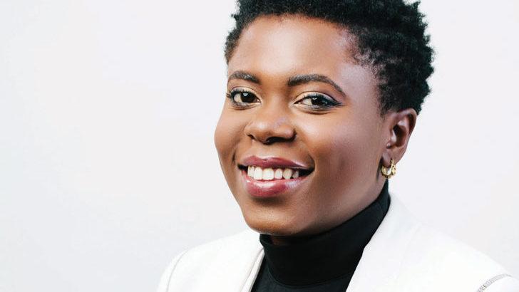 Zaithwa Fabiano-research scientist