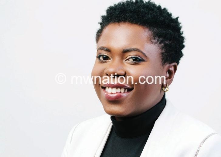 Zaithwa Fabiano | The Nation Online