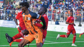 BB, Nomads  differ on tight  fixtures