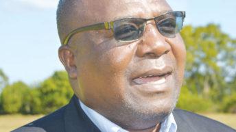 MCTU speak on wage hike