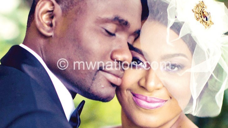 married | The Nation Online