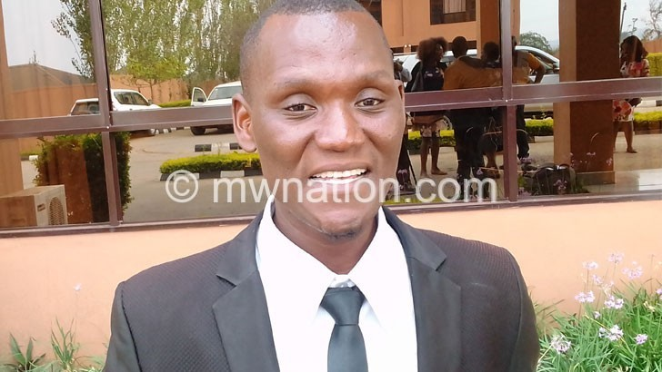 Malawi youths want safe abortion