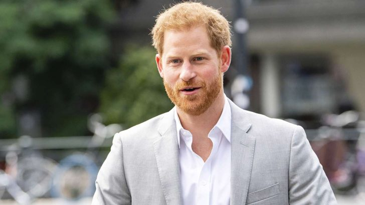 Nkhata Bay chiefs to petition  Prince Harry over massacre