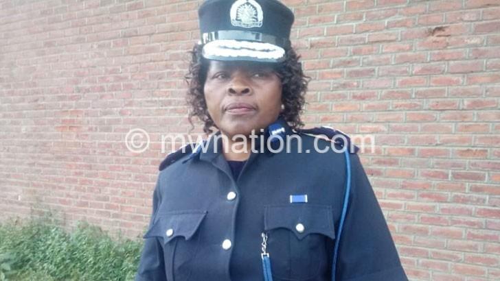 Police open Msundwe inquiry