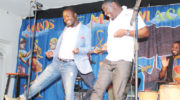 TNM powers sounds of Malawi