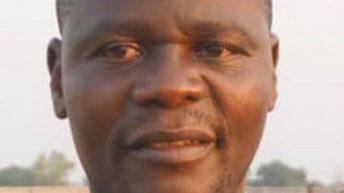 Karonga Utd suspicious of Nigerian player's deal