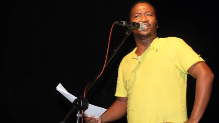 Plan Malawi poetry contest winners to be decorated