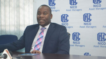 Nico Asset Managers in private wealth management campaign