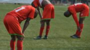 Malawi U-17 complicates Cosafa semi-final chances