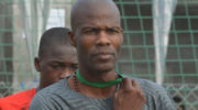 Under-17 coach apologises