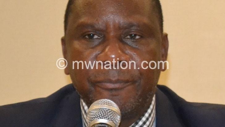MHRC to probe Msundwe human rights violations