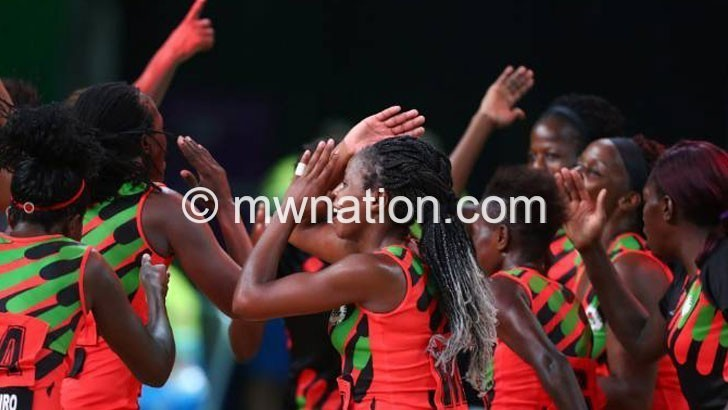 Queens' squad selection under scrutiny